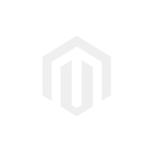 MD Frituurpan INOX RVS MD 1500W – Inhoud van 3 liter