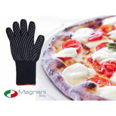 Magnani ovenhandschoen - Nooit meer je vingers branden