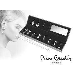Pierre Cardin Giftset