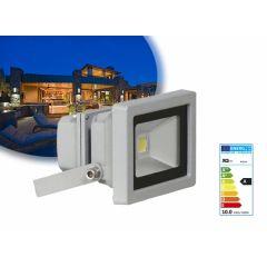 Ranex XQ-lite led-straler - Onderhoudsvrije buitenlamp