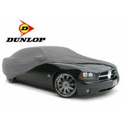 Dunlop universele autohoes