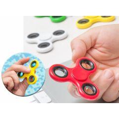Gadget and Gifts Fidget Spinner - De rage van het moment