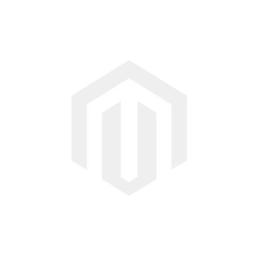 Transparante siliconen make-up spons