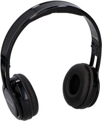 Soundlogic Bluetooth Stereo koptelefoon