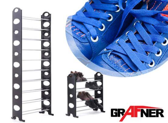 Grafner schoenenrek