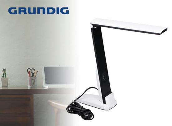 Grundig Cb White+Black