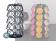 FlinQ Dolce Gusto Capsulehouder - Koffiehouder en Standaard - 360 Graden Draaibaar