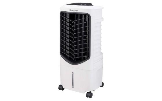 Honeywell TC09PEW Luchtkoeler mobiele airconditioner - 9 liter