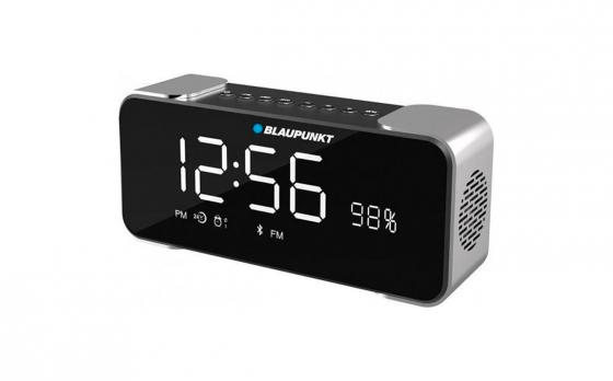 Blaupunkt BLP2000 Radiowekker Bluetooth 4.0