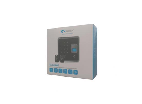 eTiger Paneel slot IP44