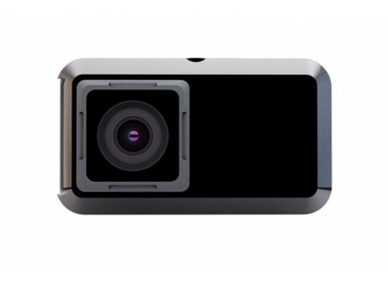 iON Dashcam - Super HD | Wide Angle | GPS | WiFi