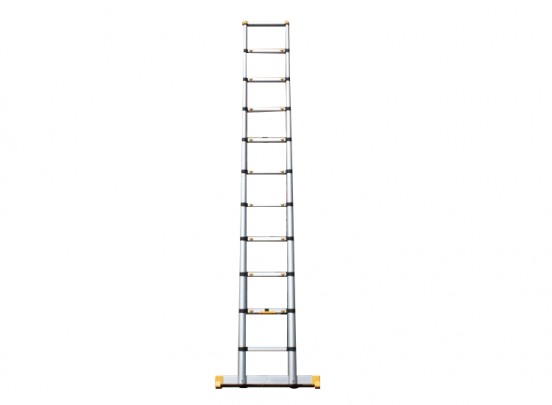 Mr Safe TL-391 Telescopische ladder - 3.31 meter