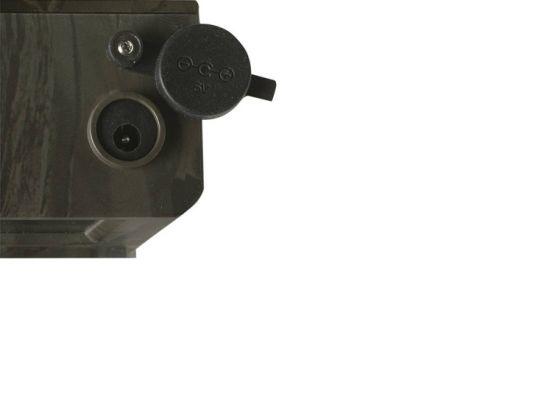 Denver WCT-5003 - Wildlife Camera