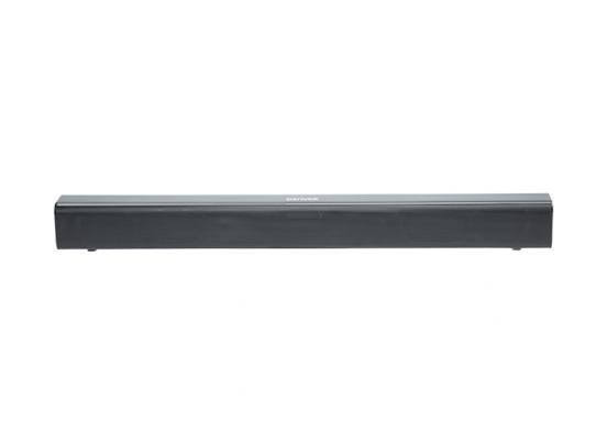Denver DSB-2010 - Bluetooth Soundbar