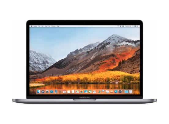 Macbook Pro Refurbished