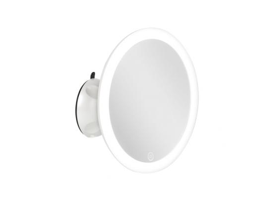 Smartwares IWL-60010 Make-Up Spiegel - 5x zoom