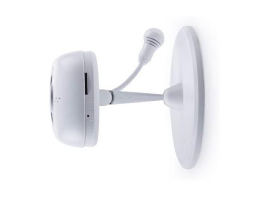 Smartwares C730IP Baby IP camera binnen