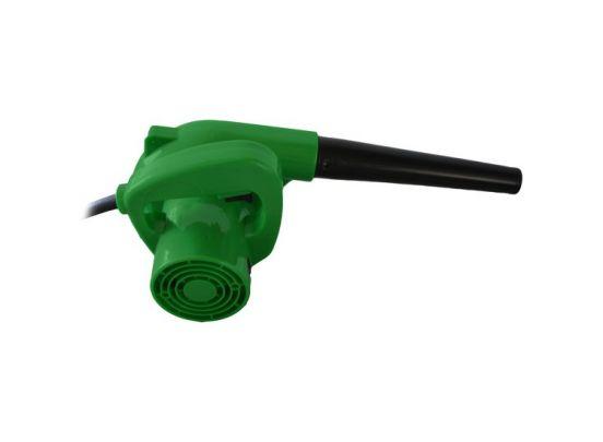 Hofftech airblower - 500 watt - Mini bladblazer