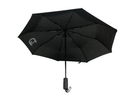 FlinQ Stormparaplu