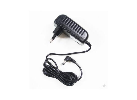 EMStim Elektrische spierstimulator