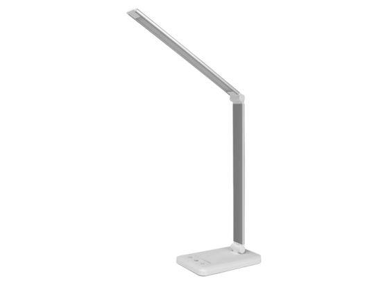 Bureaulamp LED Dimbaar - Verstelbare Verlichtingsmodi 2000K - 6500K