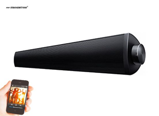 Mr Handsfree soundbar XL SB100