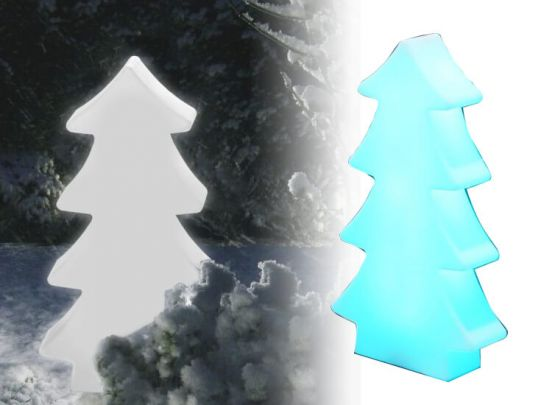 Dr Led kerstboom