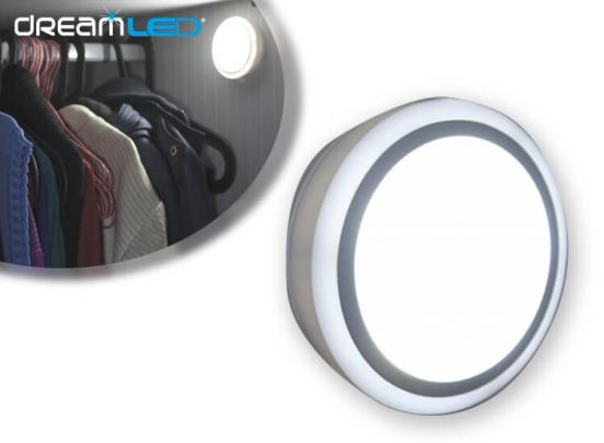 Dreamled Rechargeable Indoor Motion Lights