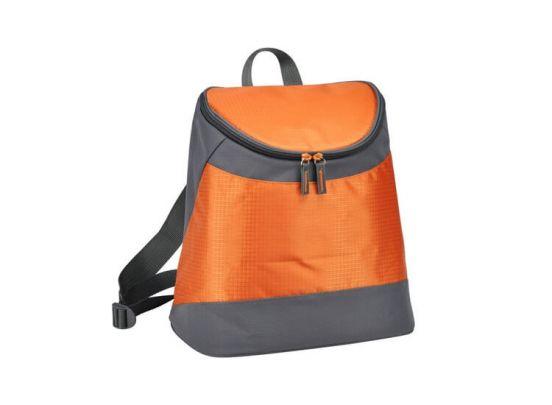 Koelrugzak - Handig om mee te nemen naar de camping, het strand of festivals
