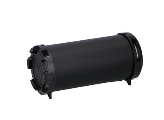 Soundlogic mini Bazooka Bluetooth speaker –