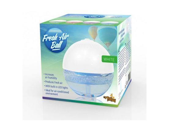 Orange Donkey - Fresh Air Ball - luchtbevochtiger