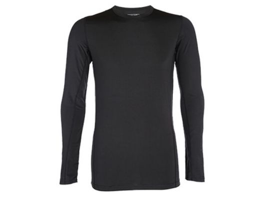 Pierre Cardin Thermo Shirt