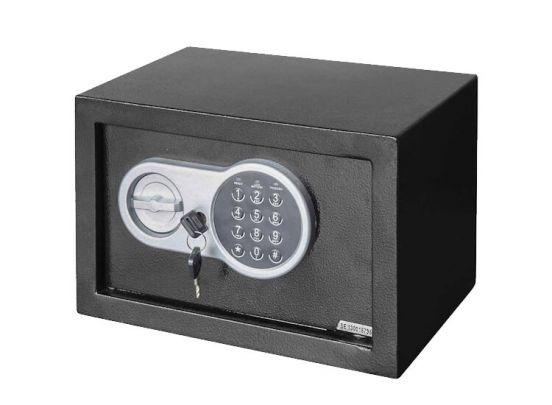 Kynast Safe Tresor - Veilige elektrische kluis
