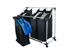 Grafner Luxe Wassorteermachine - 4 Vakken