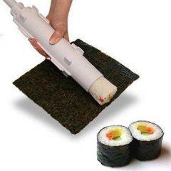 Sushi Roller - Gemakkelijk in 3 stappen
