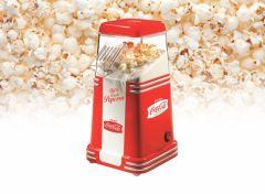 Coca-Cola Popcornmachine
