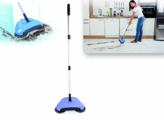Magic Sweeper