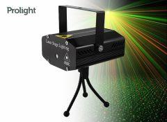 Prolight Laserlight