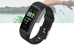 Guardo Fit Coach Sport GPS-10 Activity tracker