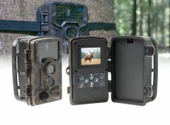 Denver WCM-8010 Digitale wildlife camera