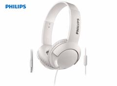 Philips SHL3075 - On-ear koptelefoon - Wit