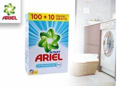 Ariel Actilift 110sc 7,15KG