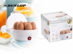 Dunlop Eierkoker voor 6 eieren