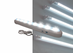 Luume Oplaadbare LED Stick