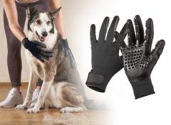 Dieren Schoonmaak Handschoenen