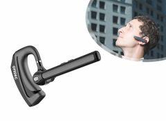 Fedec Windproof Bluetooth Headset - Q7