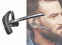Fedec K15 bluetooth headset