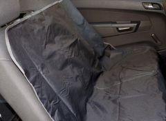 Hondendeken voor in de auto - Waterafstotende stof