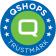 QShops Trustmark